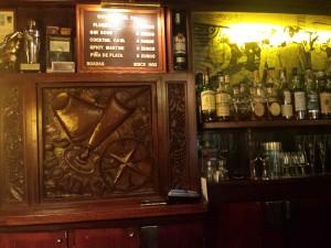 Boadas - Roli Bar - Indoor