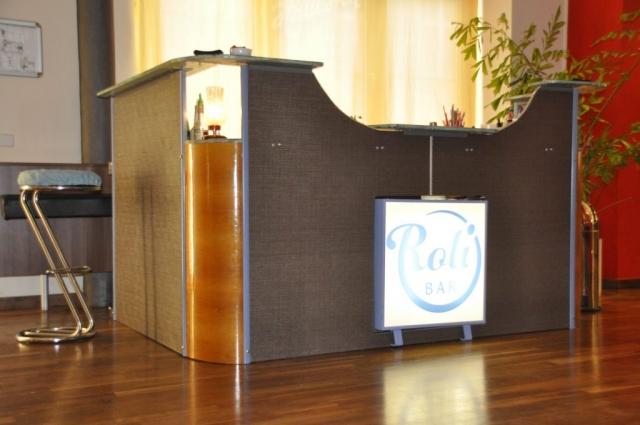 mobile Bar, Cocktailbar mieten