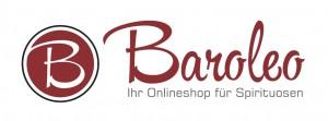 baroleo-logo
