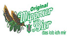 Wippraer Pils